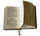 Biblebeliefs1