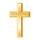 Christianlogo1