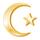 Islamlogo1