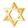 Jewishlogo1
