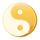 Taoismlogo1